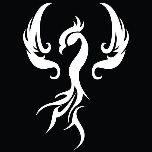 Chapter Nine's avatar