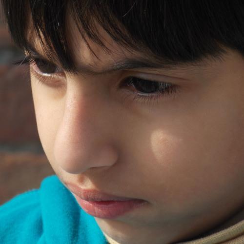 Ghulam Sabir's avatar