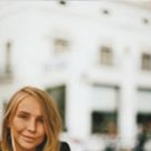 Leonora Gonzo's avatar
