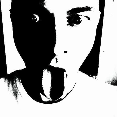 pirminis's avatar