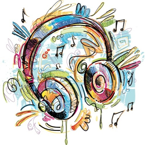 World Musik's avatar