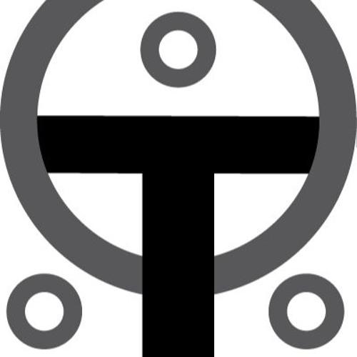 Trimpot's avatar