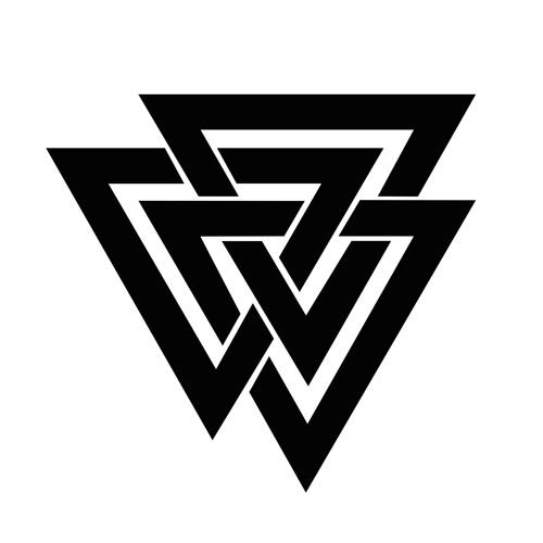 Qu∆rK's avatar