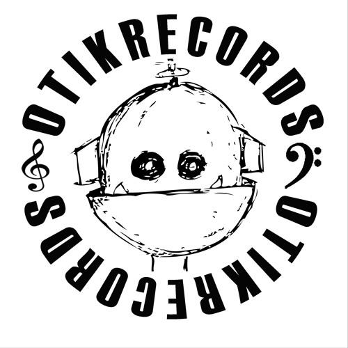 OtikRecords's avatar