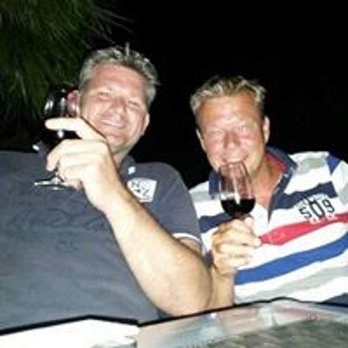 Bas Bouwens's avatar