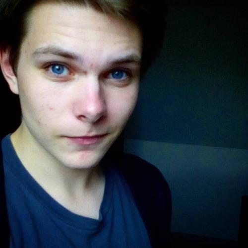 Szymon Grzesiukiewicz's avatar