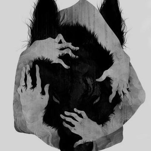 FangedRevival's avatar