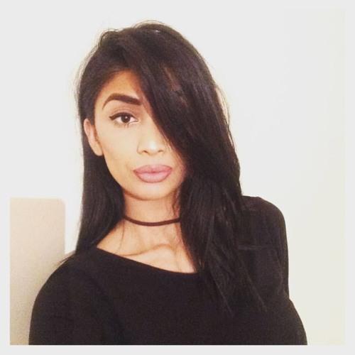 Monira Aktar's avatar