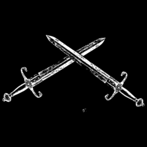 Vehement's avatar