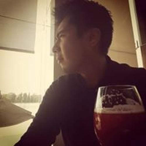 Hiramcoop Cam's avatar