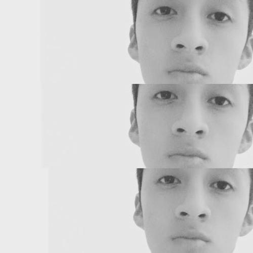 Jose Carlos Rivas's avatar