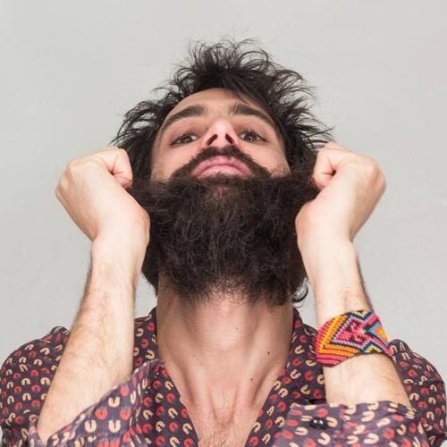 Ezequiel Borra's avatar