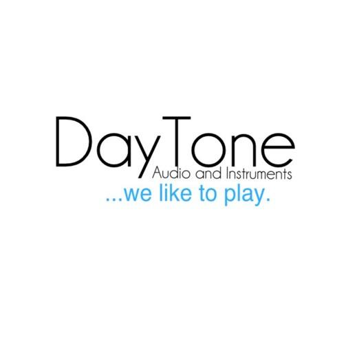 DayTone Audio's avatar