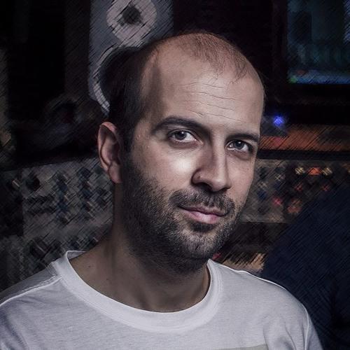 JohnSpanos's avatar