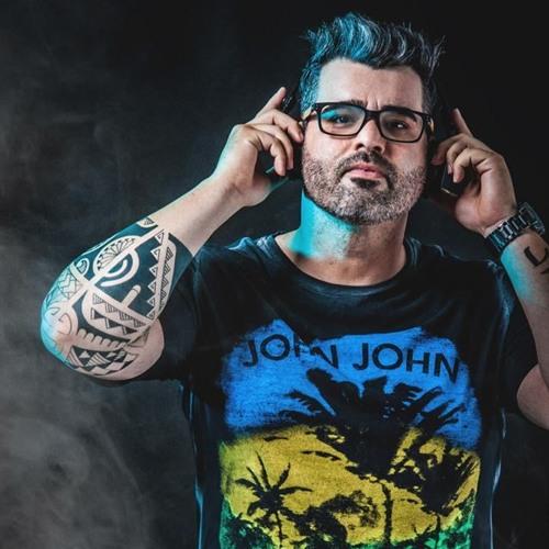 Flavinho Abreu's avatar