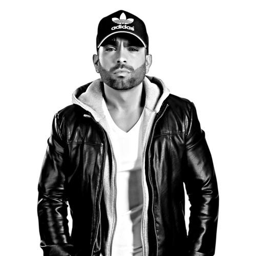 ManuelGaley's avatar