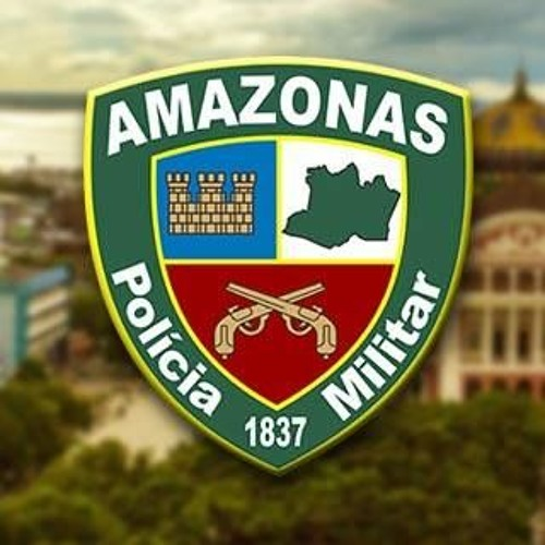 Polícia Militar Amazonas's avatar
