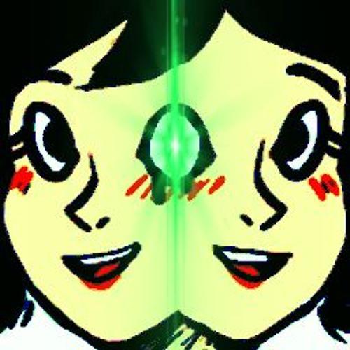 Nonononono's avatar