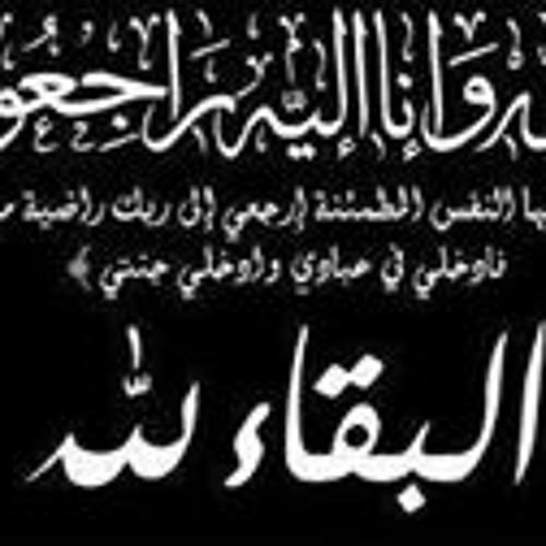 Omar Elsisy's avatar