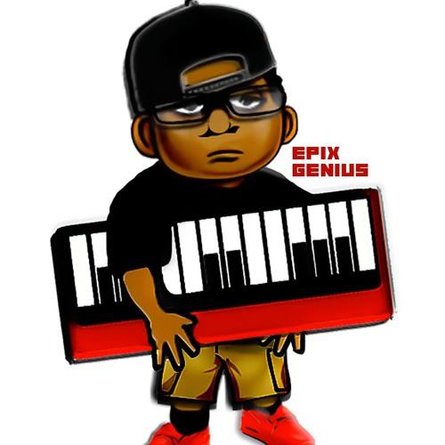 EpixGenius's avatar