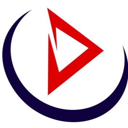 Audio Contests's avatar