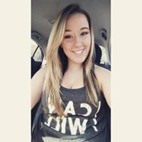 Kaydee Hogan's avatar