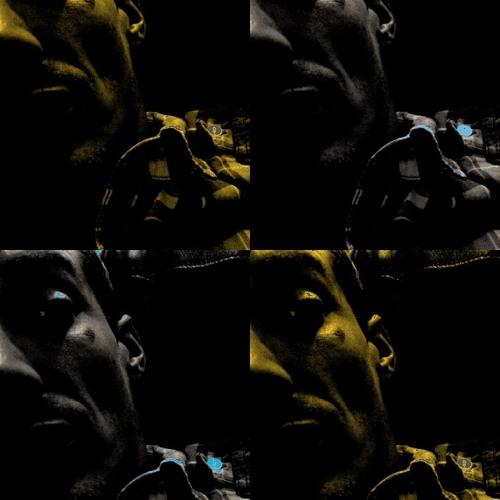 Ghana Thano's avatar