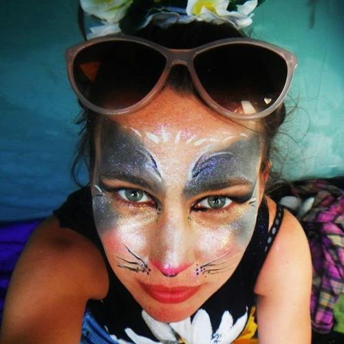 catherine-murnane's avatar