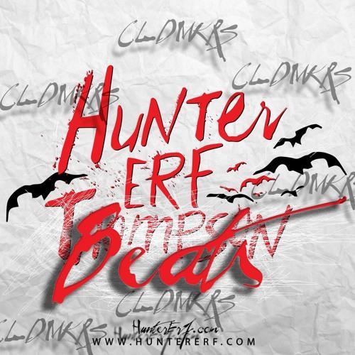 Hunter Erf Beats(CLDMKRS)'s avatar