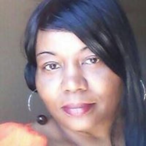 Yvonne Flounory's avatar