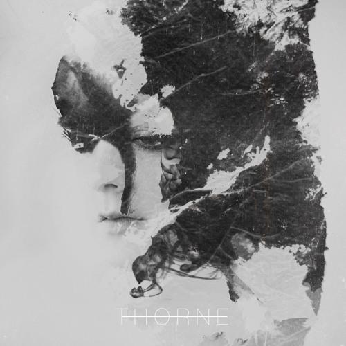 THORNE.'s avatar