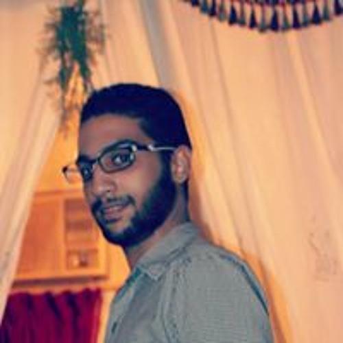 Ahmed Abd Elftah's avatar