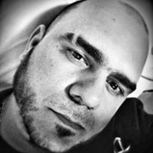 Rodrigo Scavuzzi's avatar
