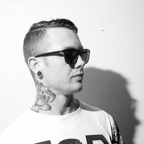 Jamie Brennan's avatar
