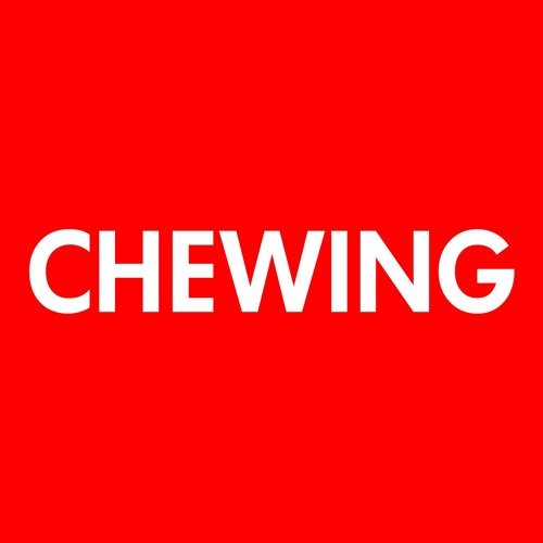 Chewing's avatar