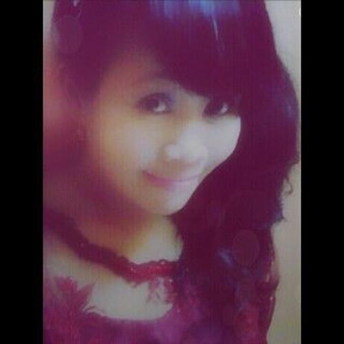 vina1404's avatar