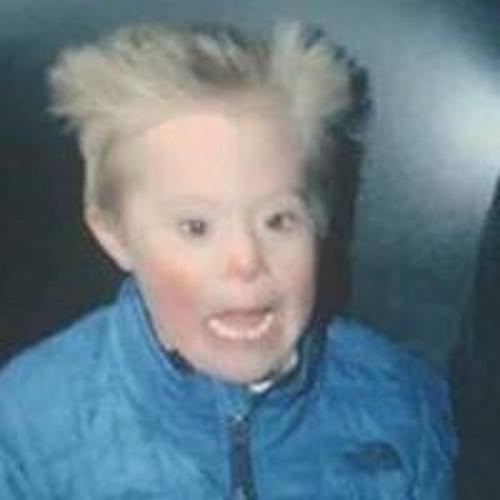 Dennis Teravainen's avatar