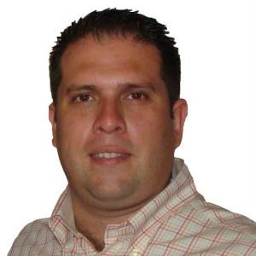alejandrorojas's avatar
