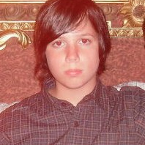 Marco Depetris F's avatar