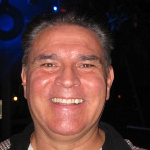 Benito Casado Abolafia's avatar