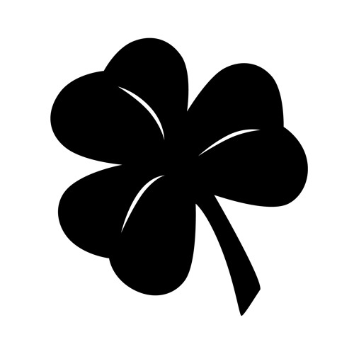 Black Irish's avatar