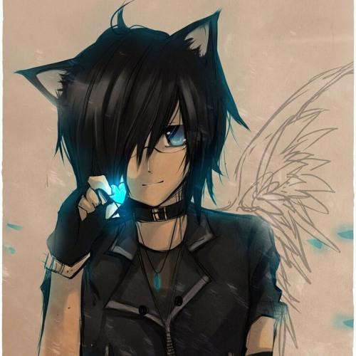 hazarmonder's avatar