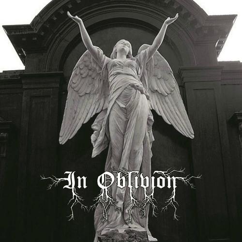 In Oblivion's avatar