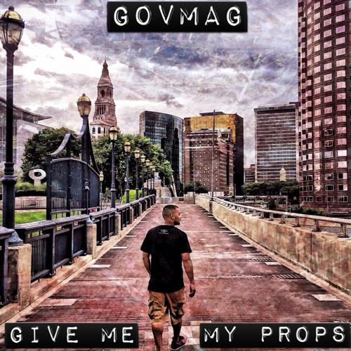 GovMag's avatar