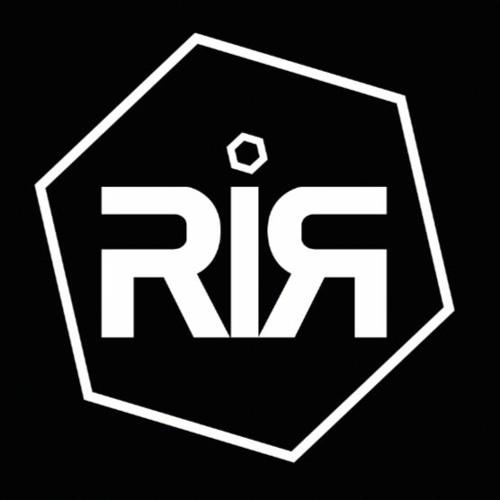 RHYTHM.IS.RHYTHM's avatar