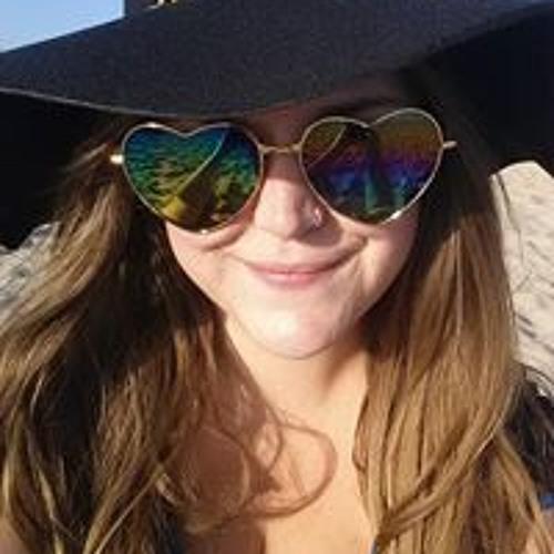 Amber Lane's avatar
