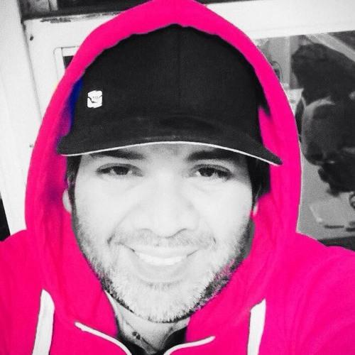 carlos maldonad 13's avatar
