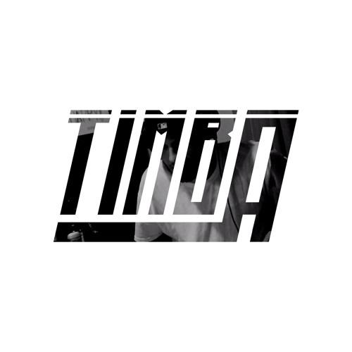 Timba's avatar