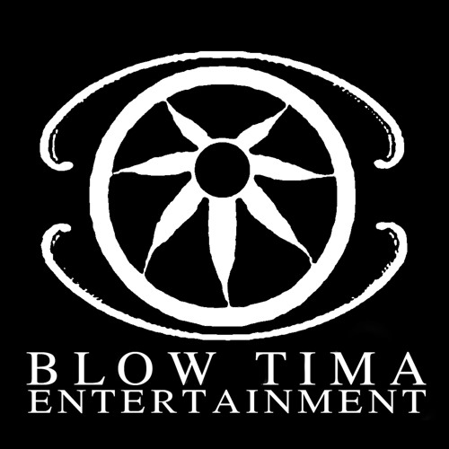 BLOW TIMA ENT's avatar