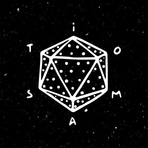 TIOSAM MUSIC's avatar